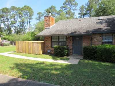Cantonment Rental For Rent: 3328 Pine Forest Rd