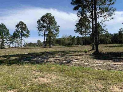 Milton Residential Lots & Land For Sale: American Farms Rd