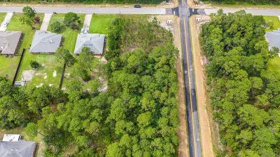 Navarre Residential Lots & Land For Sale: 6702 Bellingham St