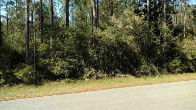 Pensacola Residential Lots & Land For Sale: 9907 Aileron Ave