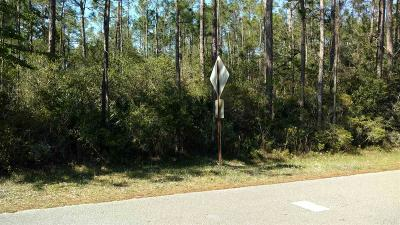 Pensacola Residential Lots & Land For Sale: 9909 Aileron Ave