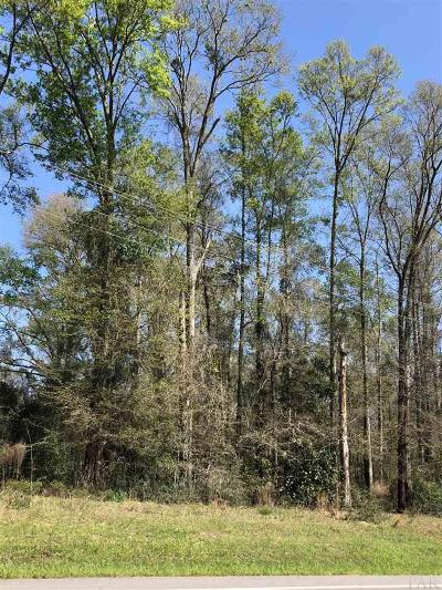 Jay Residential Lots & Land For Sale: 02 Hwy 4