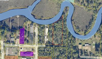Milton Residential Lots & Land For Sale: Lots 2&3 Ruth Ct