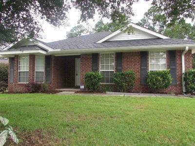 Rental For Rent: 396 Tree Swallow Dr