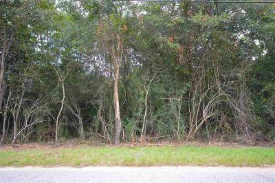 Milton Residential Lots & Land For Sale: Lot 4 Johnson Rd