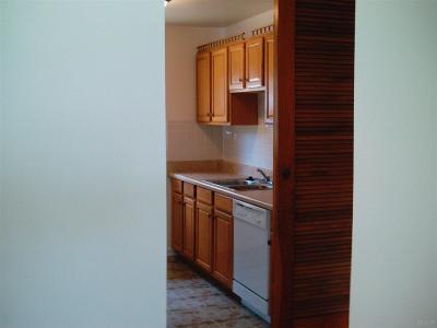 Milton Single Family Home For Sale: 6501 Lark Ave