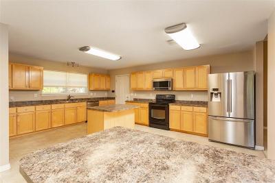 Navarre Single Family Home For Sale: 6571 Kempton St