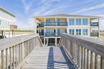 Pensacola Condo/Townhouse For Sale: 16015 Perdido Key Dr #1C