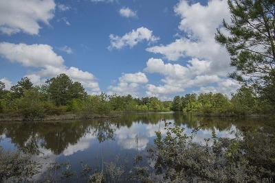 Century Residential Lots & Land For Sale: 1233 Whirlpool Rd