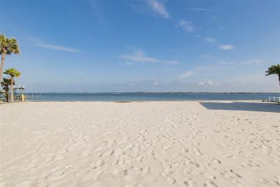 Navarre Residential Lots & Land For Sale: 1492 Bermuda Dr
