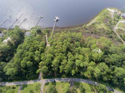 Navarre Residential Lots & Land For Sale: Santa Clara Dr