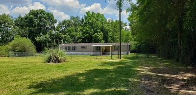Cantonment Rental For Rent: 741 Neal Rd