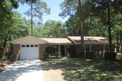 Pace Rental For Rent: 5100 Conner Ct