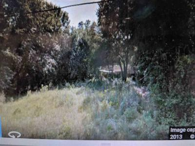 Milton Residential Lots & Land For Sale: 5923 Byrom St