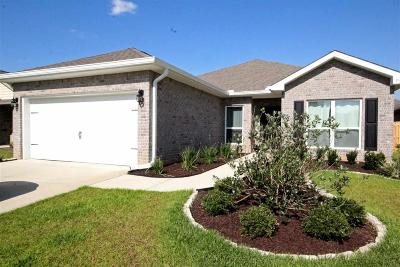 Pace Rental For Rent: 5332 Talon Rd