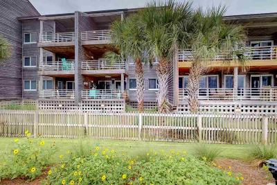 Perdido Key Condo/Townhouse For Sale: 17119 Perdido Key Dr #B22
