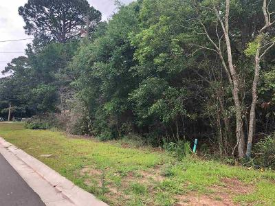 Pensacola Residential Lots & Land For Sale: 1100 Blk Mills Ave