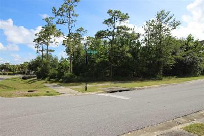 Pensacola Residential Lots & Land For Sale: 10661 Close Hauled Rd