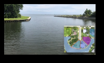 Gulf Breeze Residential Lots & Land For Sale: 1293 Soundside Landing Ct