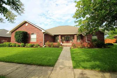 Cantonment Rental For Rent: 708 Rockland St