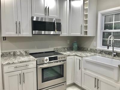 Pensacola Single Family Home For Sale: 3935 Raintree Dr
