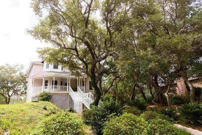 Pensacola, Pensacola Beach, Perdido, Perdido Key, Bagdad, Gulf Breeze, Milton, Munson, Navarre, Navarre Beach, Pace Single Family Home For Sale: 1978 Tanbark Dr