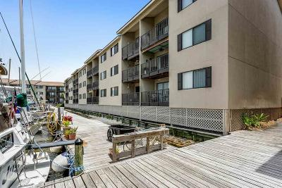 Pensacola Condo/Townhouse For Sale: 14100 River Rd #322B