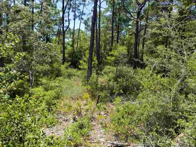 Gulf Breeze Residential Lots & Land For Sale: Galveston Ct