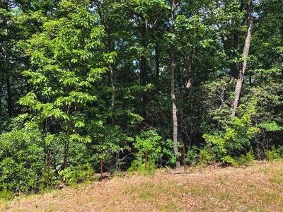 Cantonment Residential Lots & Land For Sale: 1475 Kathleen Ave