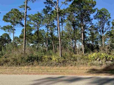 Navarre Residential Lots & Land For Sale: 6676 Redfield St