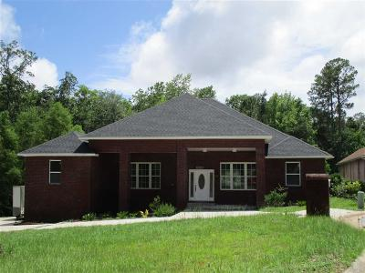 Escambia County Single Family Home For Sale: 1954 Adirondack Ave