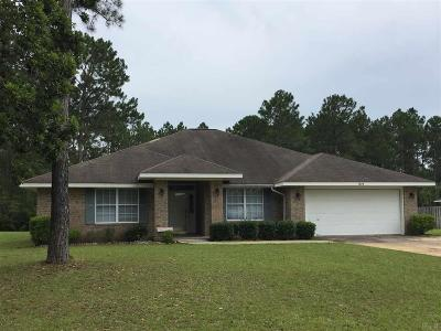 Navarre Rental For Rent: 7423 Olympia St