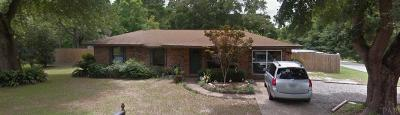 Pace Rental For Rent: 4251 Willow St