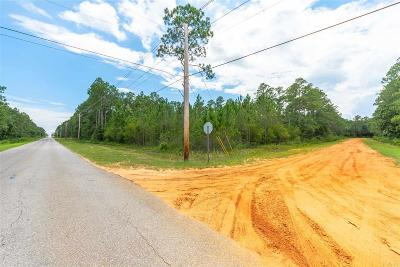Navarre Residential Lots & Land For Sale: Edgewood Dr