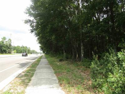 Milton Residential Lots & Land For Sale: Dogwood Dr