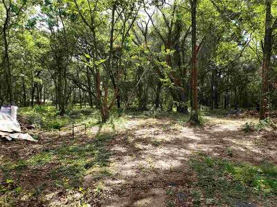 Pensacola Residential Lots & Land For Sale: 7430 La Quinta Rd