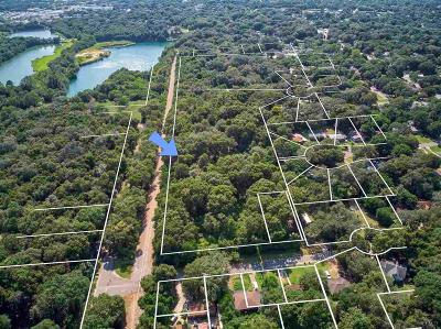 Pensacola Residential Lots & Land For Sale: 400 Fitzgerald St