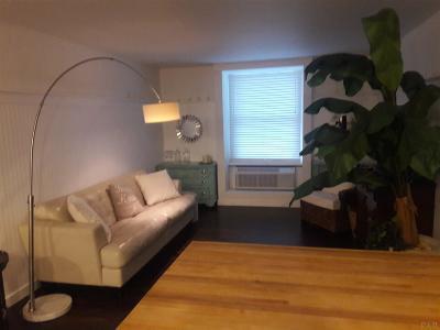 Pensacola Condo/Townhouse For Sale: E 224 Garden St #149
