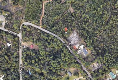 Navarre Residential Lots & Land For Sale: Xx00 Nelson St