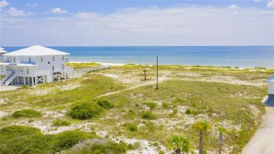 Escambia County, Santa Rosa County Residential Lots & Land For Sale: 16319 Perdido Key Dr