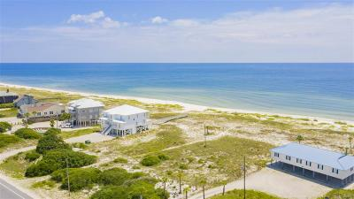 Escambia County, Santa Rosa County Residential Lots & Land For Sale: 16321 Perdido Key Dr