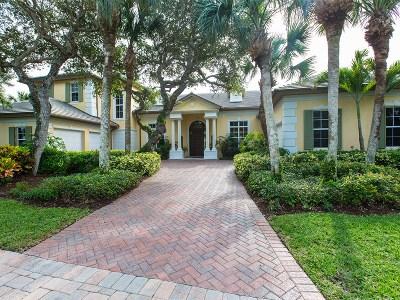 Sea Colony Single Family Home For Sale: 1 W Sea Colony Drive