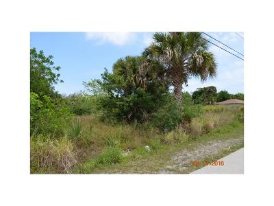 Residential Lots & Land For Sale: 4260 Old Dixie Highway