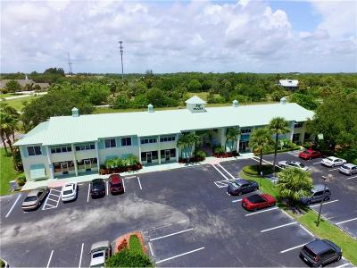 Commercial For Sale: 1511 Us Hwy 1