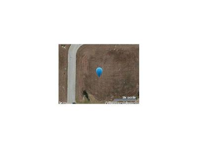 Residential Lots & Land For Sale: 7685 N Polo Grounds Lane