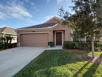 sebastian fl homes for sale from 200 000 to 300 000