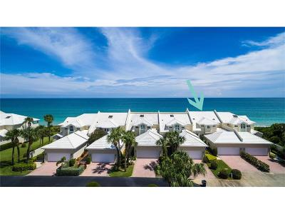 Homes For Sale In Marbrisa Vero Beach Florida