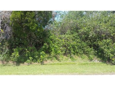 Residential Lots & Land For Sale: 1044 Topsail Lane