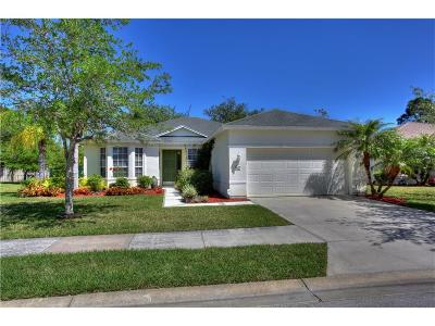 Single Family Home For Sale: 1407 Tradewinds Way