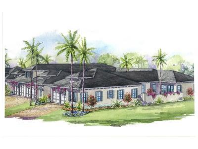 Palm Isl Plantation Condo/Townhouse For Sale: 345 N Island Plantation Terrace #225